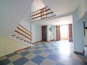 APPARTAMENTO A SENIGALLIA: A m. 50 dalla Rotonda, appartamento di mq. 94 su due piani (soggiorno, cucina, 2 camere, bagno) + due balconi - EURO 198.000,00
